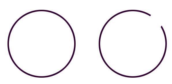 ゲシュタルトの「欠けた円」_d0169072_21051076.jpg