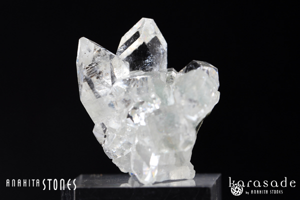 アポフィライト原石(インド産)_d0303974_10203925.jpg