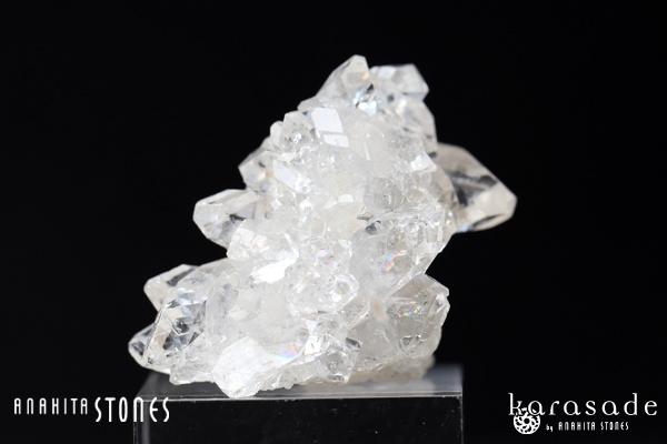アポフィライト原石(インド産)_d0303974_10262449.jpg