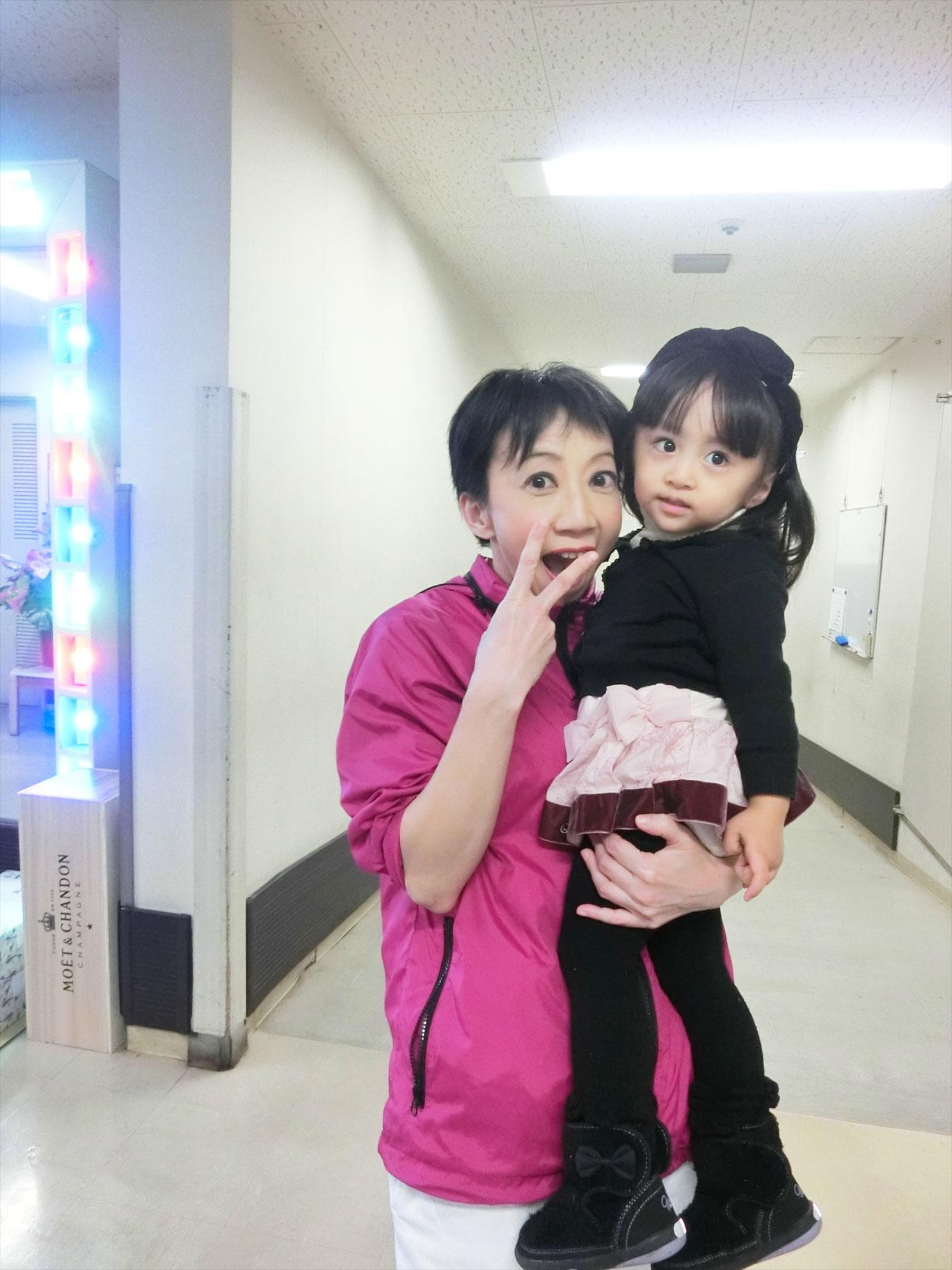 青劇ファイナル公演! 名倉先生の愛と祈り。_d0224894_32610100.jpg