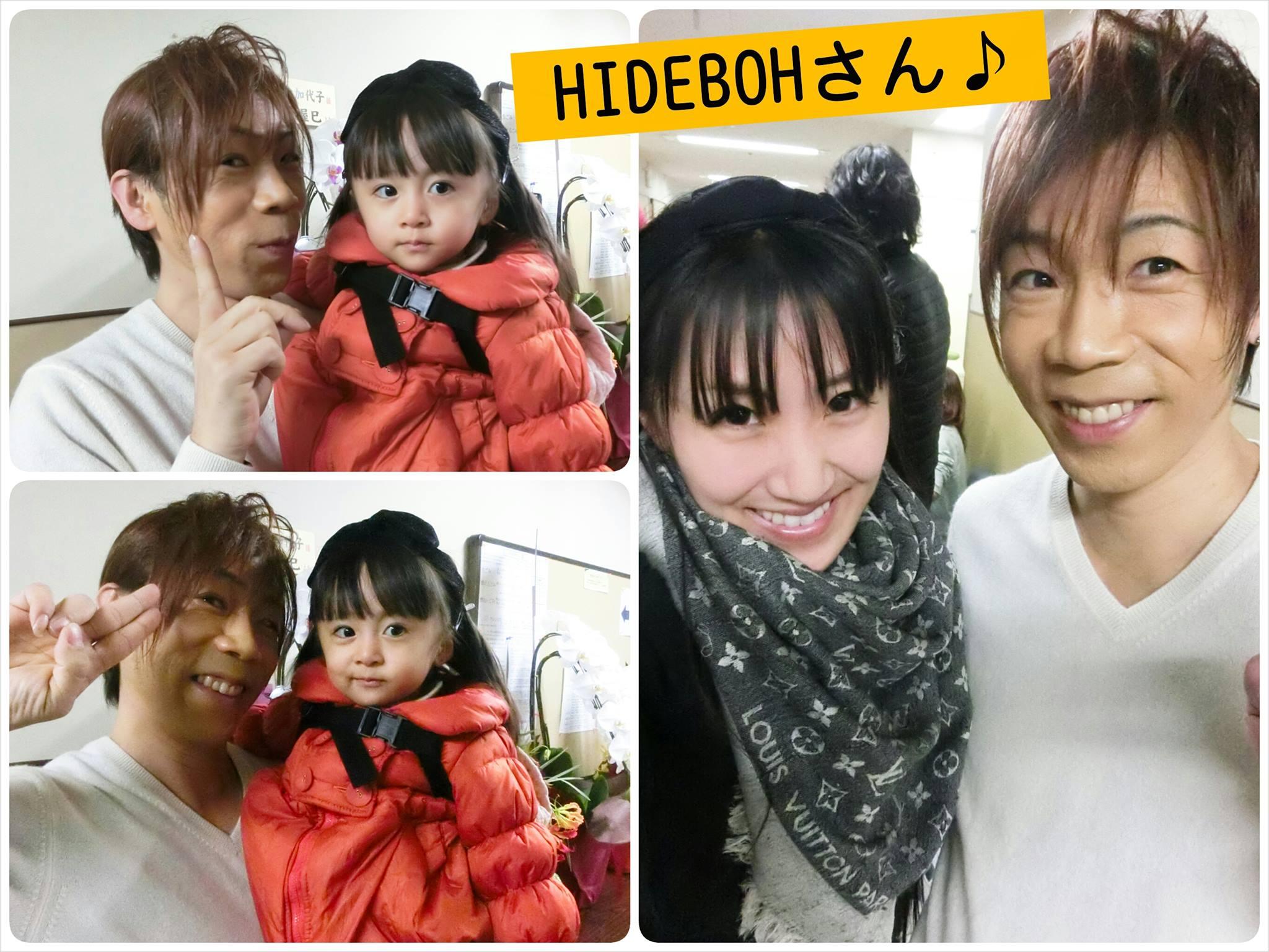 青劇ファイナル公演! 名倉先生の愛と祈り。_d0224894_326317.jpg