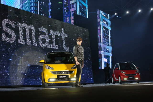 RainSmart China 5th Anniversary_c0047605_7442688.jpg