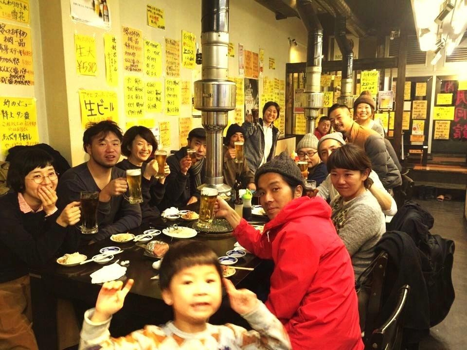 銚子までのご来店ありがとうございました!!_f0180307_17215722.jpg