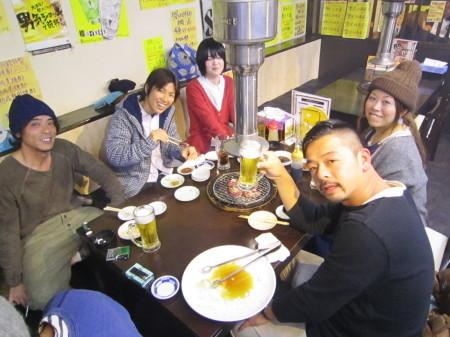 銚子までのご来店ありがとうございました!!_f0180307_17222974.jpg