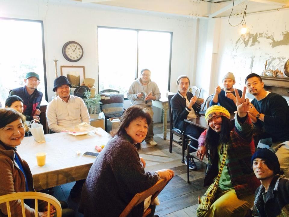 銚子までのご来店ありがとうございました!!_f0180307_19114773.jpg