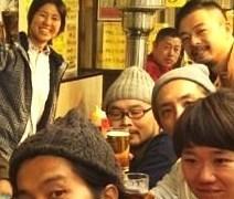 銚子までのご来店ありがとうございました!!_f0180307_21542329.jpg