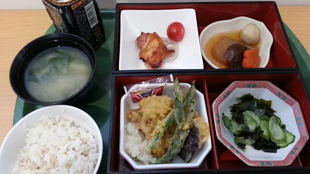 今日の昼食@会社Vol.648_b0042308_12431712.jpg