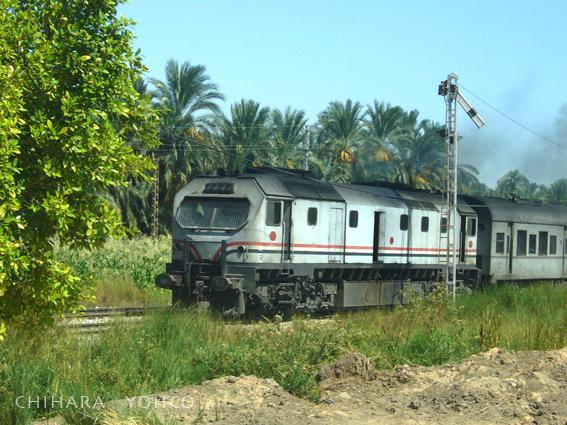 蔵出し鉄道4 エジプト_d0138811_15083284.jpg