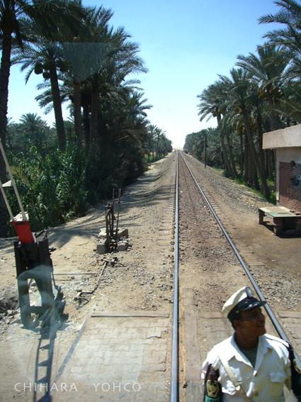 蔵出し鉄道4 エジプト_d0138811_15083517.jpg