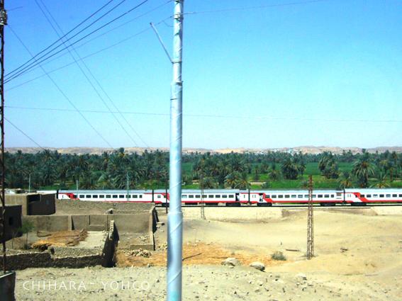 蔵出し鉄道4 エジプト_d0138811_15084242.jpg