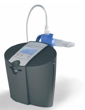 AKITAネブライザーシステムによるブデソニド吸入はステップ5の気管支喘息のステロイド減量効果を有する_e0156318_22502641.jpg