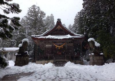 高知、徳島、香川、富山_f0076322_6423724.jpg