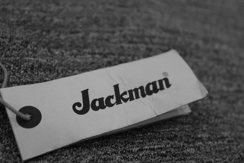 """12月18日(木) 18:00~22:00 \""""Jackman祭\""""_f0191324_9493466.jpg"""