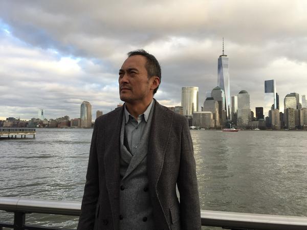 渡辺謙さん、NYのブロードウェイに初挑戦!_f0215324_12251497.jpg