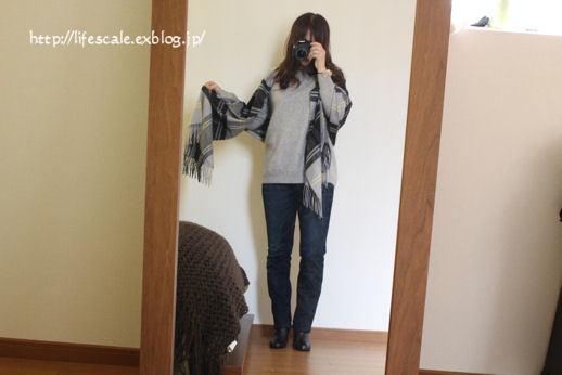 f0329331_16350141.jpg