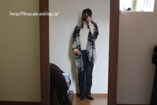 f0329331_16353483.jpg