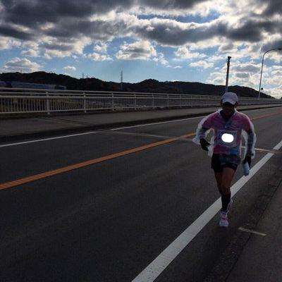 第26回袋井クラウンメロンマラソン in ECOPA(後編)_a0260034_23233230.jpg