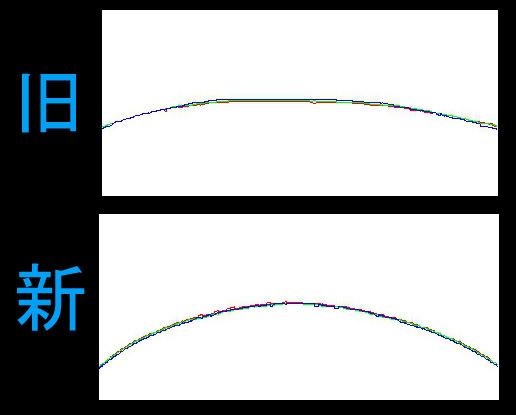 f0346040_16482181.jpg