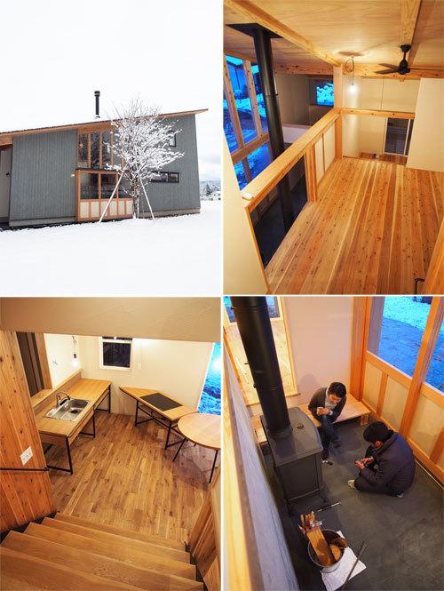 オープンハウス/安曇野有明M邸/ラージヒル_c0089242_12115361.jpg