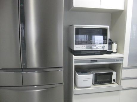 年賀状と代わりの炊飯器_a0279743_22375220.jpg