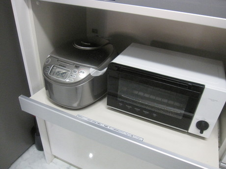 年賀状と代わりの炊飯器_a0279743_22421148.jpg