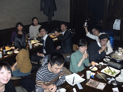 CHIKKYO ONO_a0327760_19263134.jpg