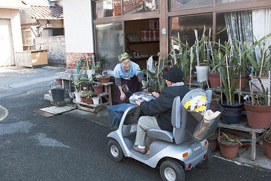 田舎の商店_d0159062_18291488.jpg