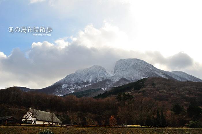 冬の湯布院散歩②_f0234062_22283591.jpg