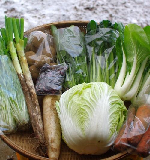 今週の野菜セット(12/16~12/20着)_c0110869_1329353.jpg