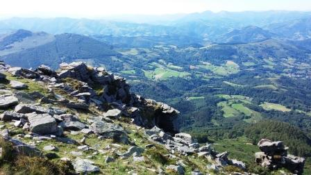 夏のヴァカンス:バスク地方 その2_c0086674_19363616.jpg