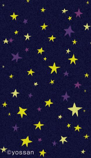 スマホカバー11点 スコア柄と星柄と追加いたしました。_c0067687_18151109.png