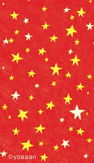 スマホカバー11点 スコア柄と星柄と追加いたしました。_c0067687_18151471.png