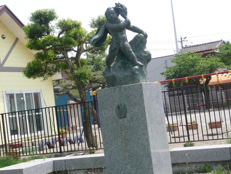 2014年12月26日 茨城県阿見町旧海軍航空隊界隈  その1_d0249595_15114510.jpg