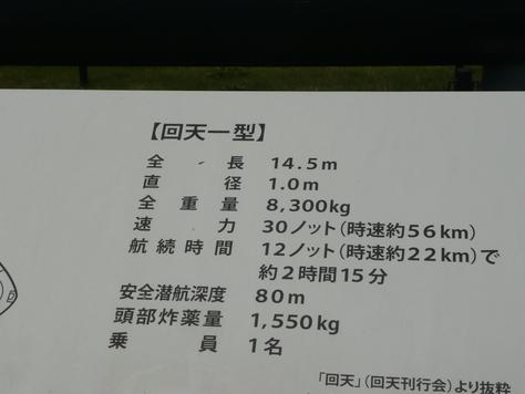2014年12月27日 茨城県阿見町旧海軍航空隊界隈  その2_d0249595_15172515.jpg