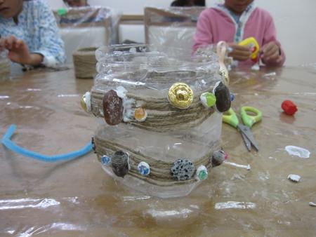 松井山手教室 ~ランタン作り~_f0215199_16184350.jpg
