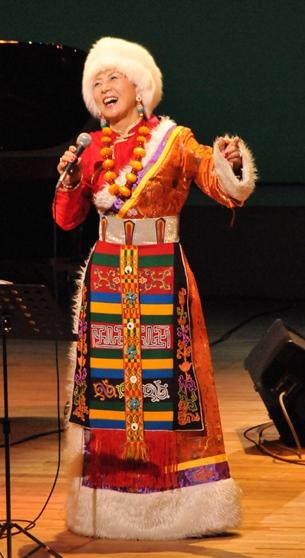 来日20周年記念コンサートin大阪 (1)_c0162404_3505992.jpg