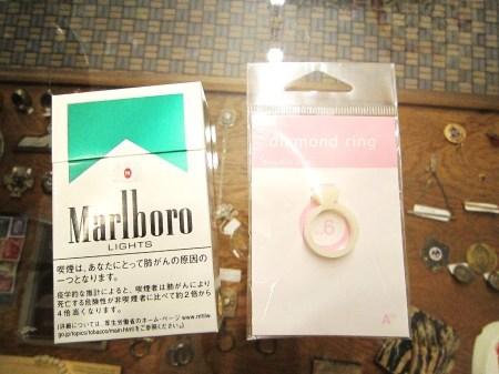 銚子までのご来店ありがとうございました!!_f0180307_01283791.jpg