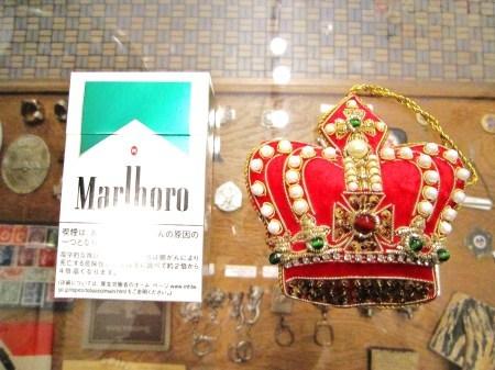 銚子までのご来店ありがとうございました!!_f0180307_01284338.jpg