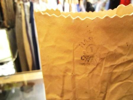 銚子までのご来店ありがとうございました!!_f0180307_01291284.jpg