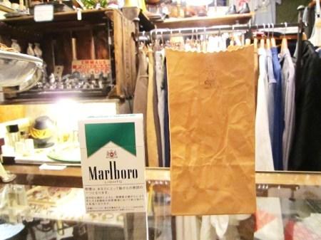 銚子までのご来店ありがとうございました!!_f0180307_01291353.jpg