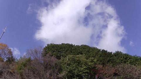 ゆるUNO 12/13(土) at 男山レク_a0059812_0551047.jpg