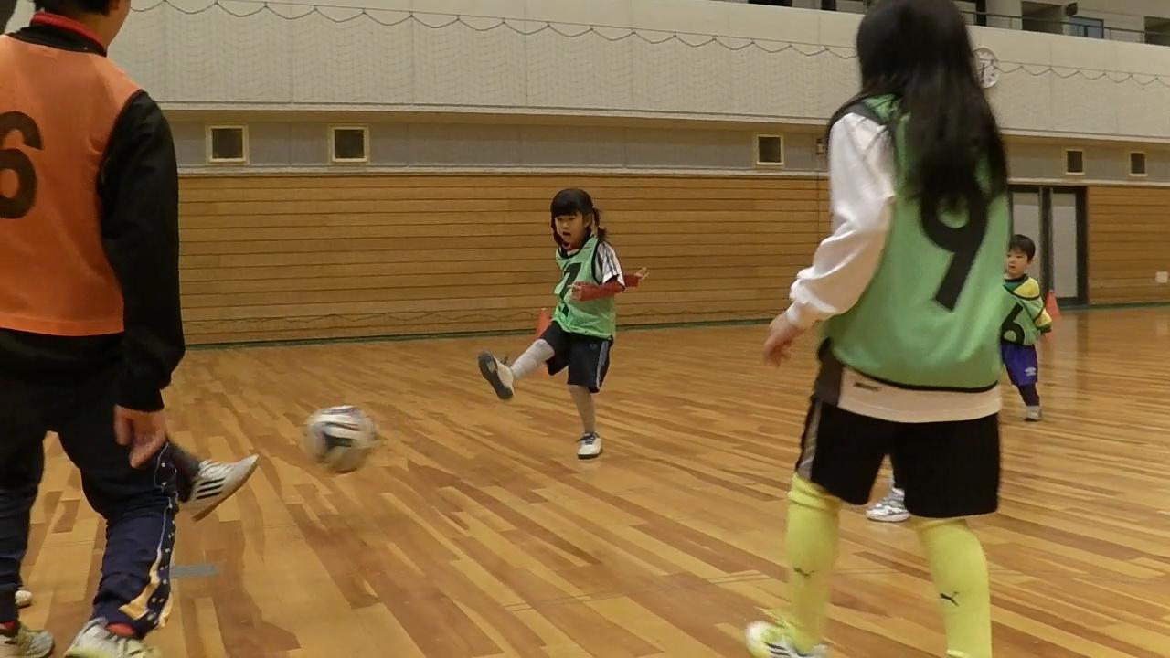 ゆるUNO 2014/12/14(日) at 八幡体育館_a0059812_16312187.jpg