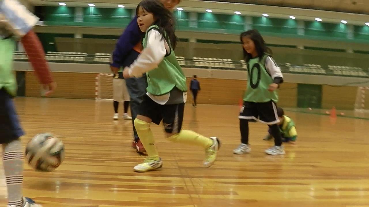 ゆるUNO 2014/12/14(日) at 八幡体育館_a0059812_16313275.jpg