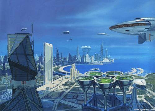 謎のメッセージ「2062年からの未来人の予想」:いや〜素晴らしい!_e0171614_14532226.jpg
