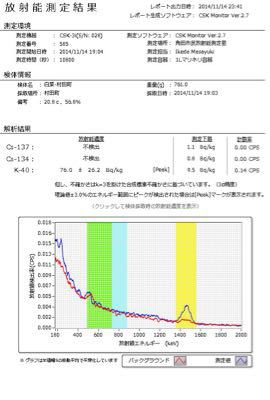 収穫_e0232918_922141.jpg