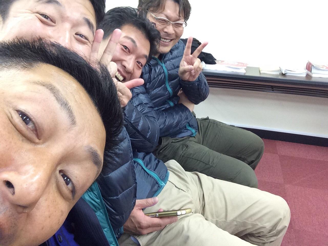 稲田ともみ先生 4選!_f0067122_15425248.jpg