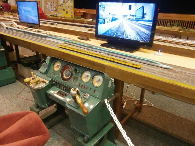 つるが鉄道と港フェスティバル_a0066027_21532569.jpg