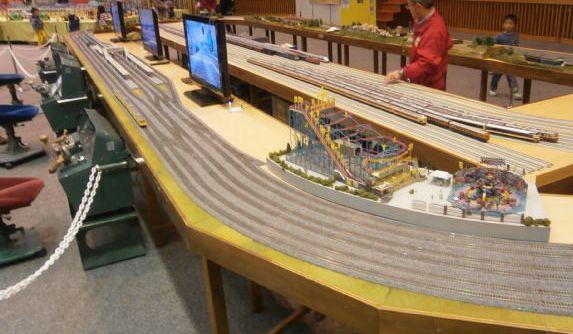 つるが鉄道と港フェスティバル_a0066027_2153339.jpg