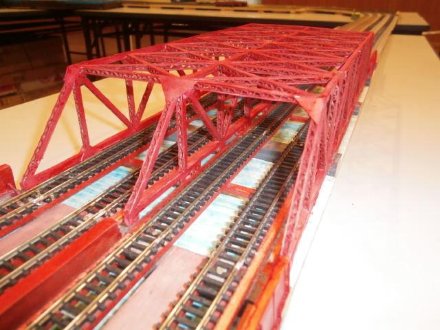 つるが鉄道と港フェスティバル_a0066027_2204263.jpg