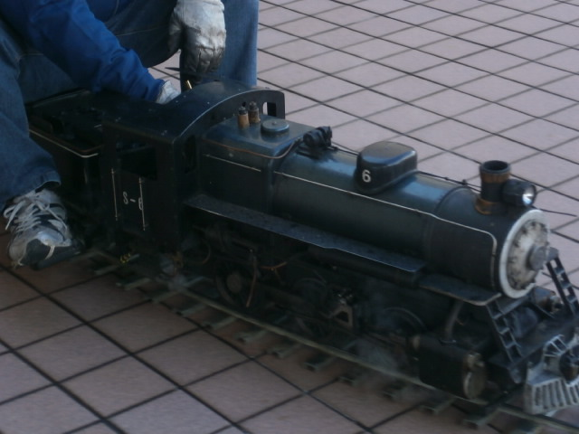 つるが鉄道と港フェスティバル_a0066027_2215241.jpg